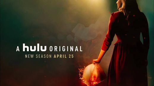 'El cuento de la criada' ya ha regresado a HBO: estrenados los dos primeros capítulos de la temporada 2