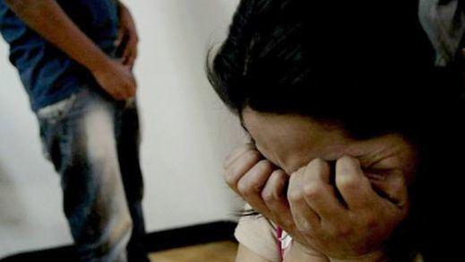 Diferencias entre el abuso sexual y la violación