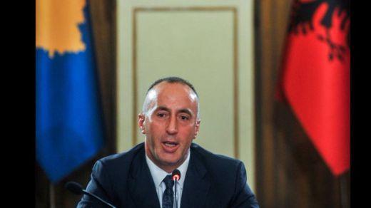 'Zasca' para el independentismo: Kosovo, ejemplo a seguir, reniega de Cataluña