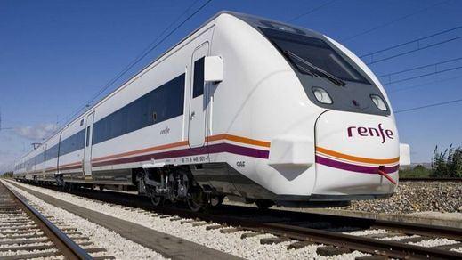 Renfe adjudica las obras de rehabilitación integral y mejora de la accesibilidad en la estación de Ramón y Cajal