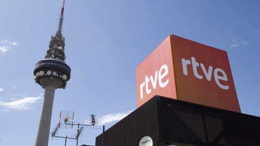 Trabajadoras de RTVE sacan a la luz la manipulación del ente público