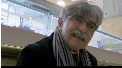 Adiós a Tomás Bohórquez, un grande/grande de la música española