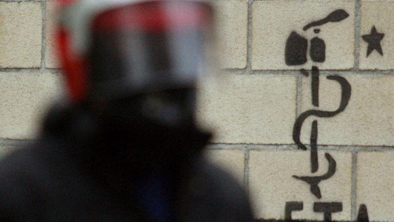 830 muertos, más de 300 crímenes sin resolver... el legado que deja ETA pese al anuncio de su final