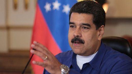 Maduro admite sin tapujos que comprará el voto a los venezolanos pagándolo con bonos
