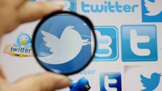 Twitter pide a sus usuarios que cambien la contraseña por un problema de seguridad