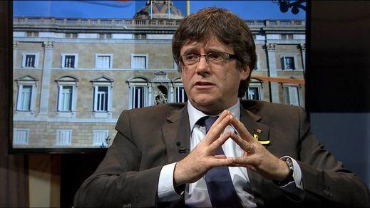 Dos diputados de ERC podrían tumbar los planes de Puigdemont en el último minuto