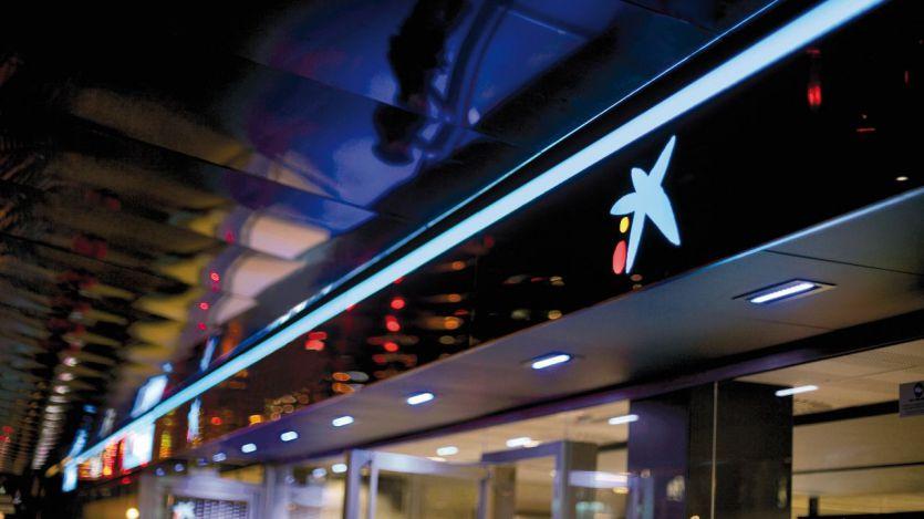 CaixaBank compra la participación del 8,4% de Allianz en Banco BPI