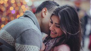 Qué mujer te conviene como pareja según tu signo del horóscopo