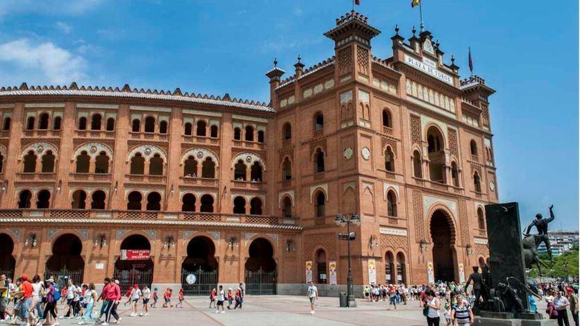 San Isidro examina a la Fiesta en 'los mundiales del toreo' con un total de 34 festejos consecutivos