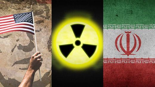El mundo tiembla ante las consecuencias de la ruptura del acuerdo nuclear con Irán por parte de Trump