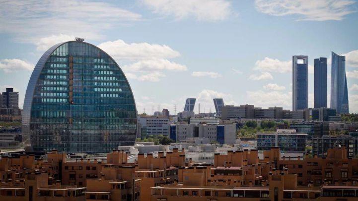 Calendario laboral de Madrid 2019: festivos y puentes