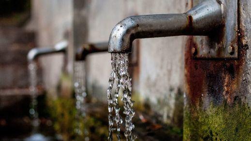 El Gobierno regional busca aliados para defender el acceso al agua y los caudales ecológicos