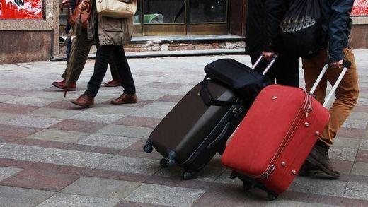 Carmena se carga las viviendas turísticas en el centro de Madrid