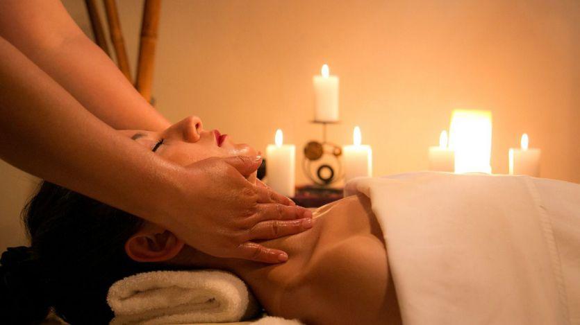 Los masajes eróticos: tipos, trucos y opiniones