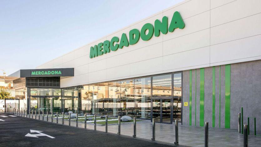 Mercadona mantiene su apuesta por los mercados municipales madrileños