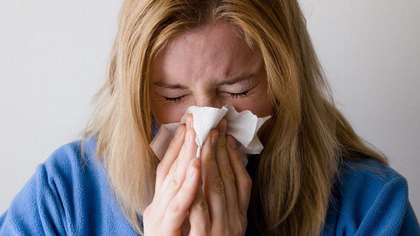 ¿Uno de los medicamentos del siglo?: aseguran que un fármaco cura el resfriado