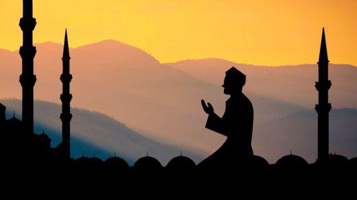 El Ramadán de 2018 comienza: ¿en qué consiste el mes sagrado para los musulmanes?