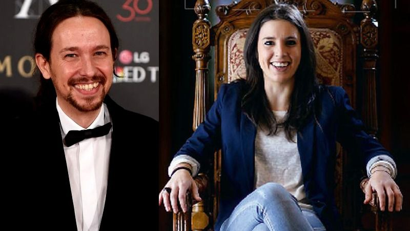 Las diferencias entre el chalet de Pablo Iglesias y el de Guindos que tanto criticó el líder de Podemos