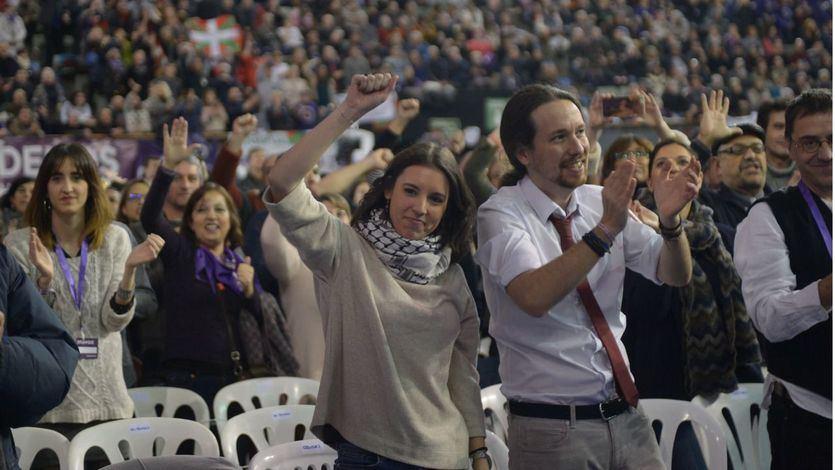 Pablo Iglesias rompe su silencio sobre el chalé de Galapagar por el que pagará con Irene Montero 1.600 euros al mes de hipoteca