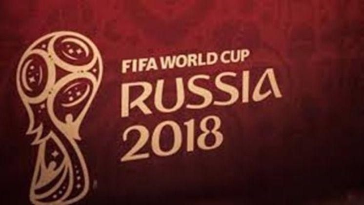 Rusia 2018. Lo que se espera