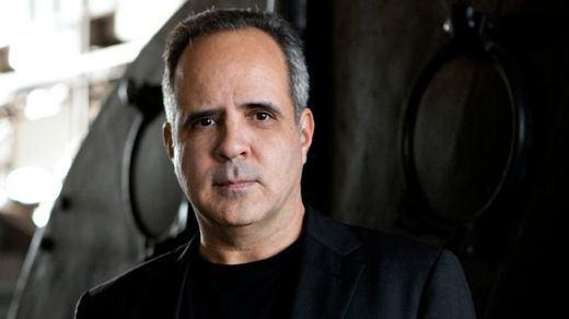 Rodrigo Leão, el mejor músico portugués, conmemora sus 25 años de carrera con 'O aniversario'