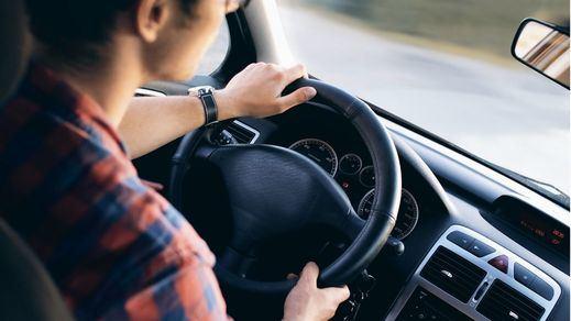 ITV: conozca los detalles de la nueva inspección de vehículos ya en vigor