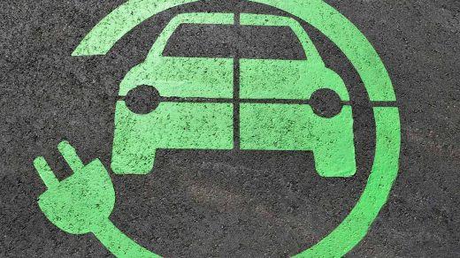 Por qué los coches ecológicos son cada vez una mejor opción