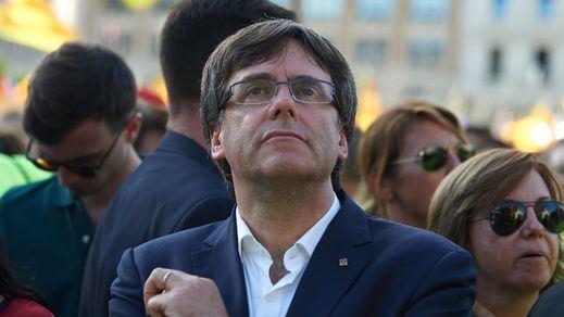 Puigdemont 2, España 0: la justicia alemana vuelve a dejarle en libertad pese a pedir su extradición la fiscalía