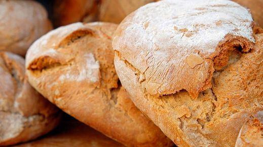 Cuántos tipos de pan existe