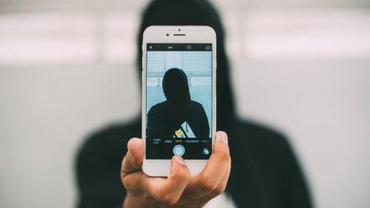 Todo lo que pueden saber de ti sólo con tu número de móvil
