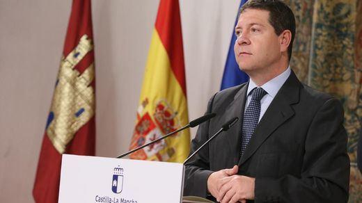 Page presentará una iniciativa para que Moncloa retire el copago farmacéutico