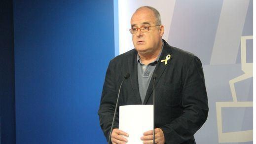 EH Bildu y el PNV promueven el