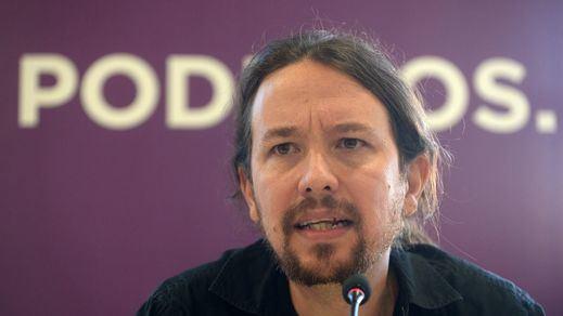 ¿Está cerca el fin de Pablo Iglesias?: el líder de Podemos ha podido auto-sentenciarse