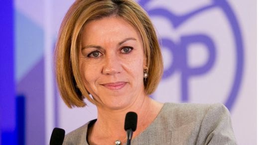 El PP anuncia que recurrirá la sentencia de la Audiencia Nacional