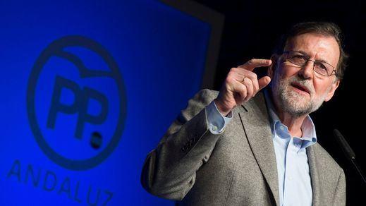 Gürtel: el PP y su ex tesorero Luis Bárcenas, condenados
