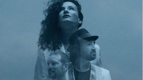 Tres almas creativas, tres artistas excepcionales, tres personalidades: Nes saca su disco 'Ahlam'