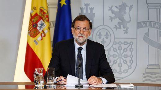 Rajoy cancela su viaje a Kiev para la final de Champions y Twitter reacciona así