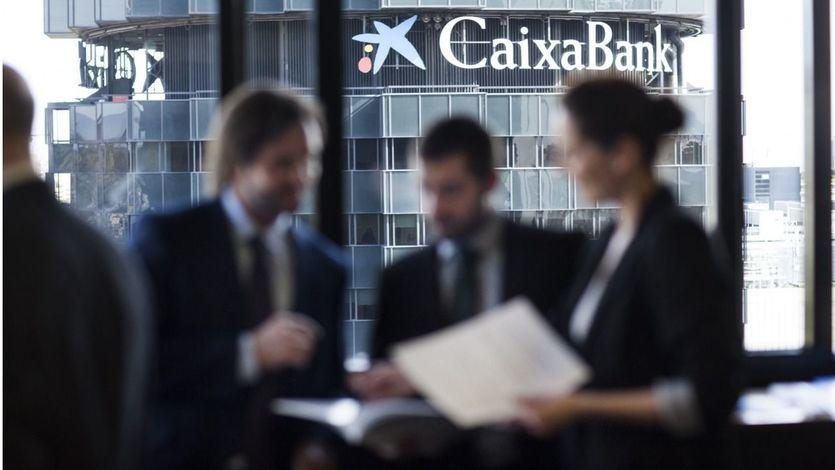 CaixaBank mejorará la financiación de las Cámaras de Comercio a través de la Cámara de España
