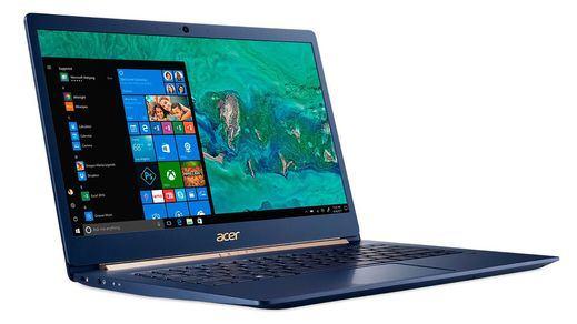 ¿Cómo encontrar el mejor portátil?
