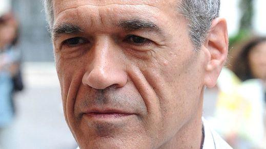 El presidente Mattarella encarga gobierno al tecnócrata Carlo Cottarelli, un ex del FMI