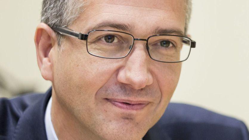 El Gobierno propondrá a Pablo Hernández de Cos para el Banco de España