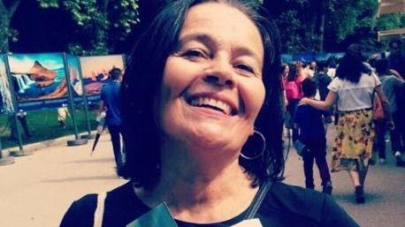 Raquel Míguez publica una nueva novela infantil: 'Awoki y los piratas de playa Escondida'