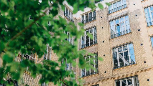 Castilla-La Mancha se suma a la regulación del alquiler de pisos turísticos