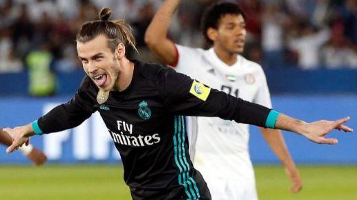 ¿Cuánto vale Bale?: el Manchester United podría ofrecer 140 millones por el galés