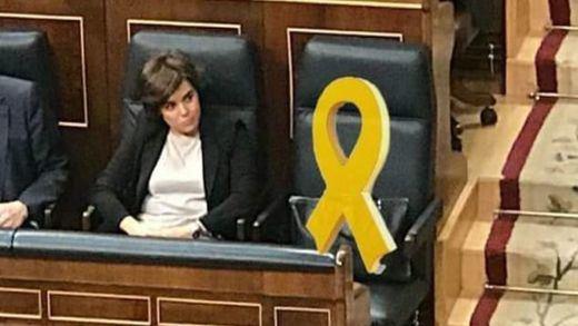 Los mejores memes de la moción de censura a Rajoy