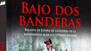 Arturo Pérez-Reverte presenta el libro 'Bajo dos banderas'