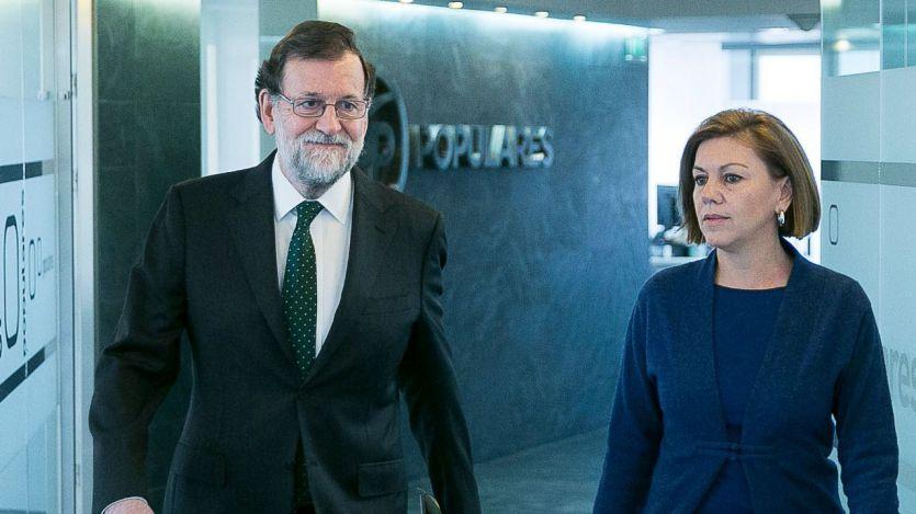 La venganza del PP por la moción de censura que indigna a todos los partidos