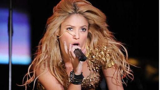 Shakira acalla los rumores con un espectacular arranque de su nueva gira