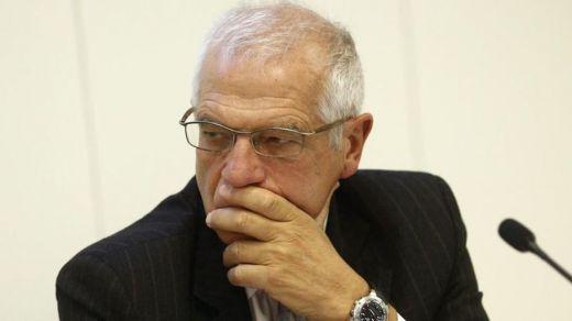 El regreso de Borrell: Sánchez recibe críticas por apostar por un hombre del pasado