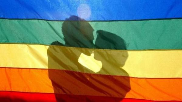 El concepto 'cónyuge' incluirá a los matrimonios homosexuales en toda la Unión Europea